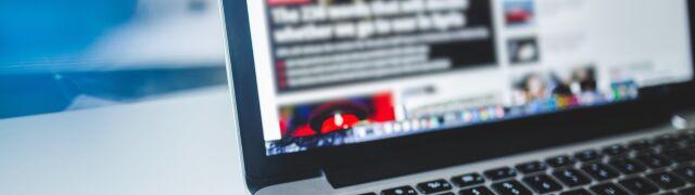 Ile stron www jest w internecie?