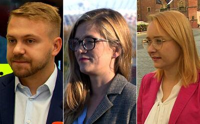 Nowe oblicze Sejmu