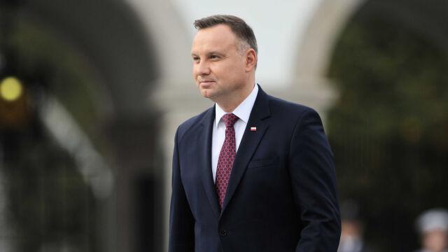 Prezydent ułaskawił skazanego  za podpalenie lasu w Czarnogórze