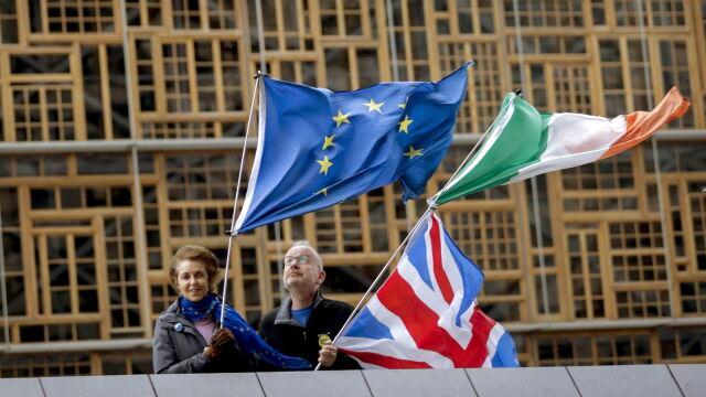 Kluczowy tydzień dla Wielkiej Brytanii. Boris Johnson optymistą