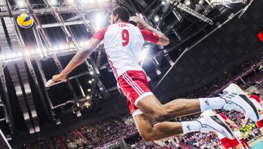 Ze Słowenią o awans na igrzyska. Do pełni szczęścia brakuje niewiele