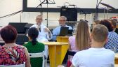 Pokuta dla ojca Pawła Gużyńskiego za słowa na temat arcybiskupa Marka Jędraszewskiego