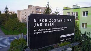 NIK bierze pod lupę Polską Fundację Narodową