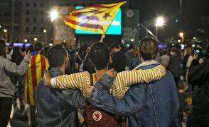 Madryt: możemy zawiesić autonomię Katalonii