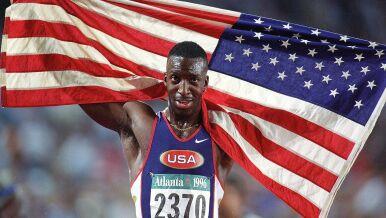 Mistrz olimpijski po śmierci Floyda: każdy, kto rozumie i ceni sprawiedliwość, ma dość