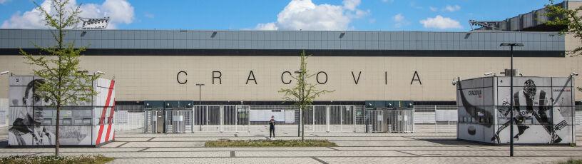 Cracovia miała ustawić 19 meczów. PZPN przedstawił zarzuty korupcyjne
