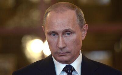 """""""To Ukraina odpowiada za katastrofę boeinga"""""""