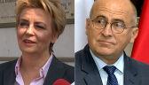 Wojewoda: Hanna Zdanowska nie może być prezydentem