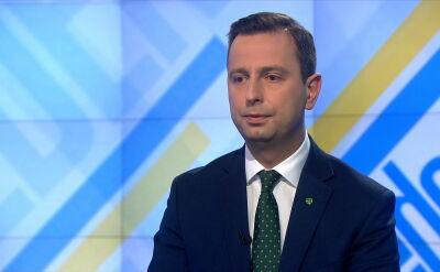 """""""Wynik wyborów samorządowych wyznacza pola startu"""""""