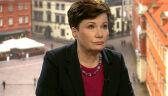 Prezydent Warszawy: możemy rozwiązać marsz, jeśli zostanie złamane prawo