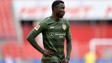 Piłkarz Bundesligi przyznał się, że ma inny wiek i nazwisko