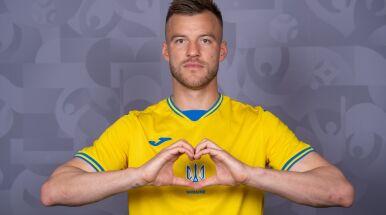 Ukraińcy nie chcą się ugiąć przed UEFA i Rosją.