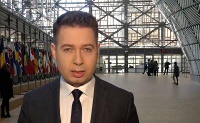 """""""Wszystkie zarzuty Komisji Europejskiej są odrzucane"""""""
