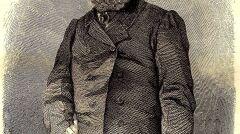 Henri Mouhot, francuski przyrodnik i podróżnik