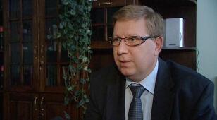 Autor prowokacji wobec sędziego Milewskiego zatrzymany