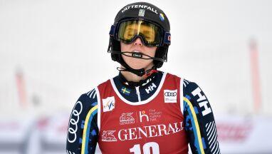 Medalistka mistrzostw świata niespodziewanie zakończyła karierę.