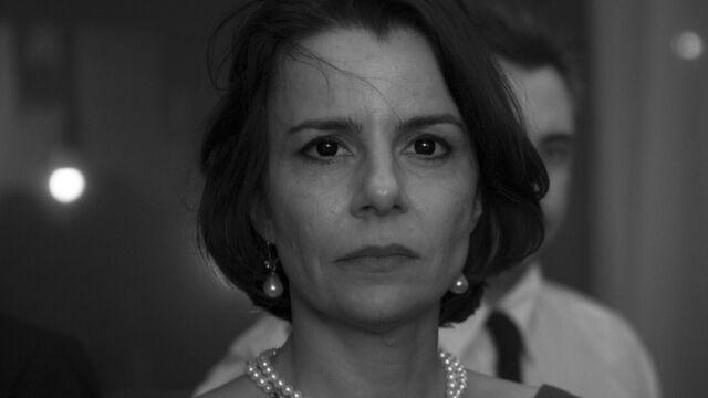Agata Kulesza z nagrodą krytyków z Los Angeles.
