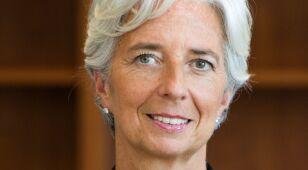 MFW chce co najmniej 400 mld dolarów więcej