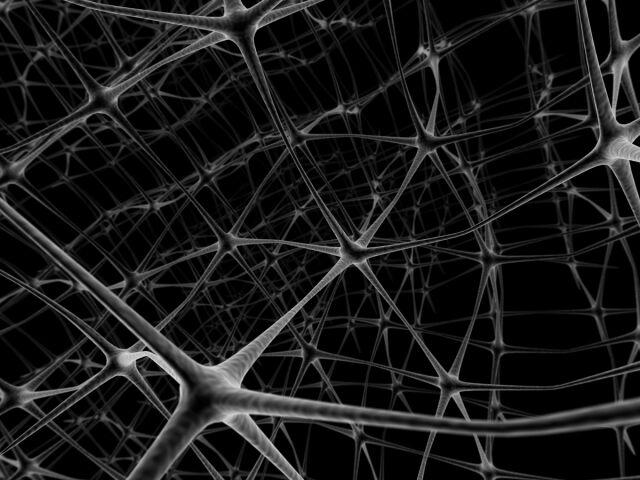 W laboratoriach powstaje sztuczny mózg
