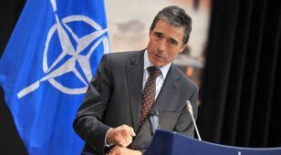 NATO opuści Libię do 31 października