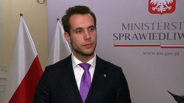 Jan Kanthak o nowelizacji ustawy o IPN
