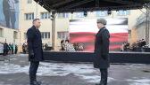 Prezydent do Żołnierzy Niezłomnych: dziękujemy za wolną Polskę