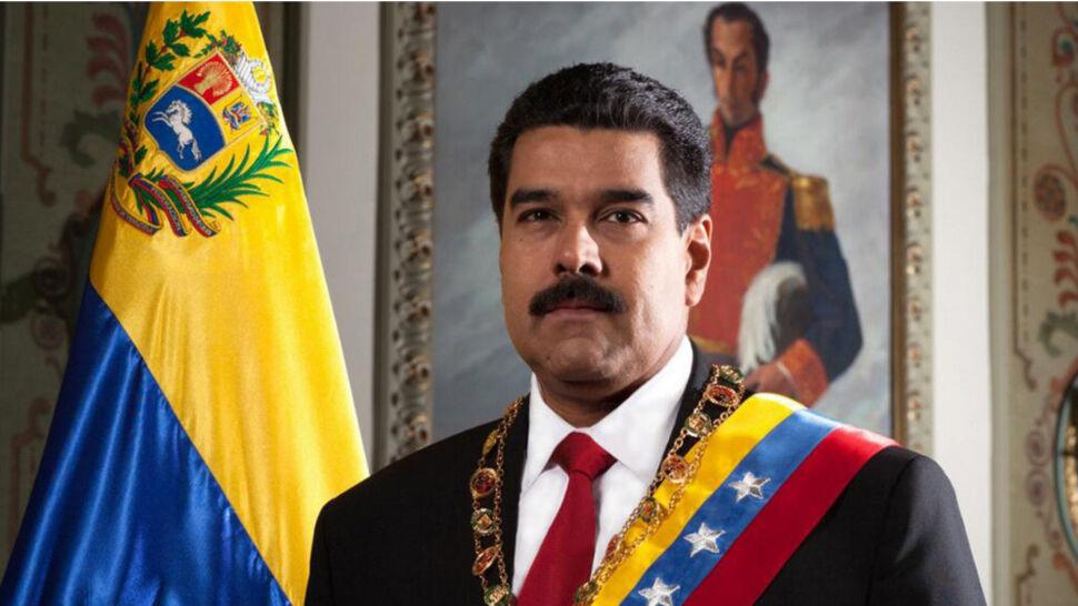 Bolton: Guaido uznany przez attache wojskowego Wenezueli przy ONZ