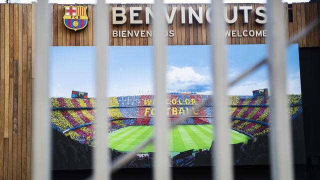 Hiszpanie dokończą sezon za wszelką cenę