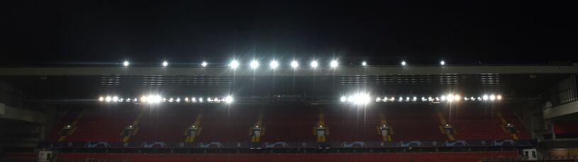 Wojna biletowa w Lidze Mistrzów. Liverpool podniósł ceny kibicom Barcelony