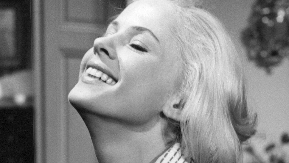 Od najmłodszych lat grała  u Bergmana. Nie żyje Bibi Andersson