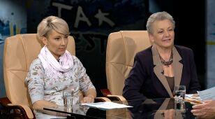 Polacy zmieniają myślenie o aborcji na żądanie