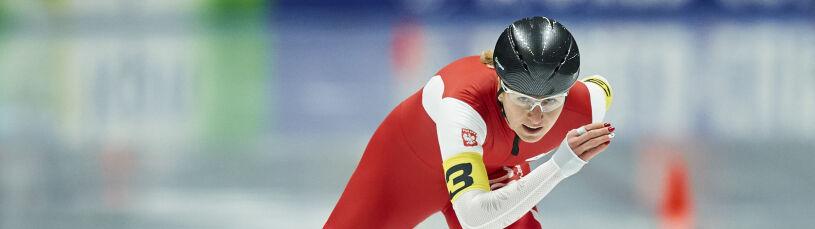 Trener zwolniony, wicemistrzyni olimpijska chce zakończyć karierę.