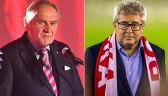 PKOl wybiera nowego prezesa
