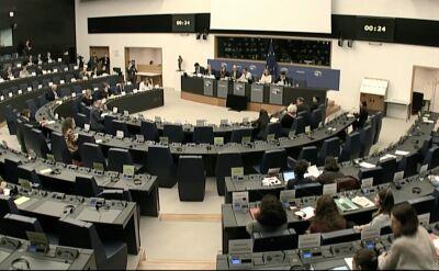 Komisja Europejska o praworządności w Polsce i na Węgrzech