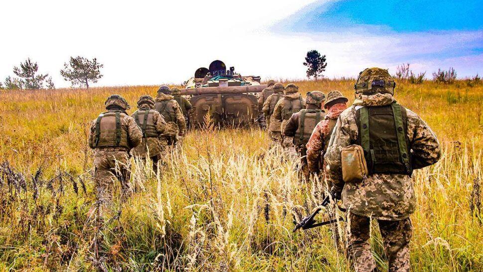"""""""Nie ma szybkich sposobów na odzyskanie Donbasu i Krymu"""". Trzy etapy Zełeńskiego"""