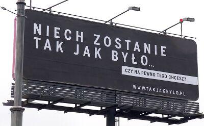 Rada Polskiej Fundacji Narodowej domaga się wyjaśnień od jej zarządu