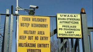 Więzienia CIA w Polsce? Prawie osiem lat śledztwa i kolejne przedłużenie