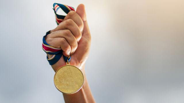 Polska debata narodowa: kto sportowcem roku?