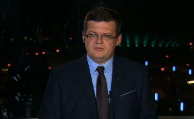 """""""KRS i prezydent powinni wstrzymać się z wszelkimi decyzjami"""""""