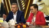 Bartosz Arłukowicz zadaje pytania w sprawie KNF