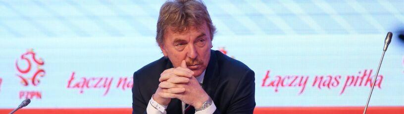 Kluby Ekstraklasy wnioskują do PZPN o uchwałę w sprawie kontraktów