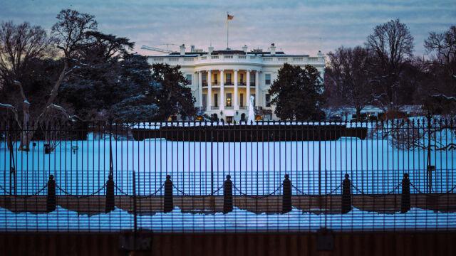 Nowy kanał płatności w handlu z Iranem. USA: nie wpłynie na naszą presję na Teheran