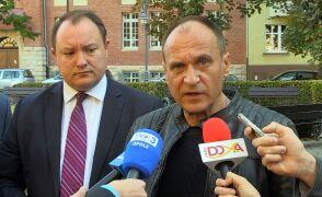 Kukiz: jeżeli jedna partia ma pełnię władzy, a wódz partii jest de facto dyktatorem, to zawsze prowadzi do nieszczęścia