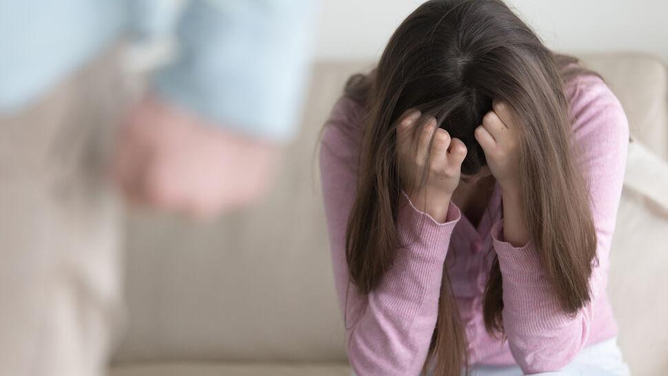 Coraz więcej przypadków przemocy wobec dzieci w Wielkiej Brytanii. Nowe prawo to zmieni?
