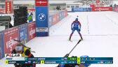 Łoginow wygrał bieg indywidualny w Anterselvie