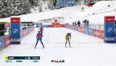 Simon wygrała bieg masowy w Anterselvie