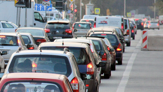 622 ofiary śmiertelne. Bilans wakacji na polskich drogach
