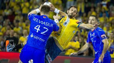 Koniec piłki ręcznej w tym sezonie. Mistrzostwo dla MKS Perły Lublin i Vive Kielce