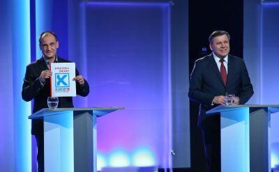 Cytaty z debaty. Weterynaria jako front efektywnej medycyny w Polsce