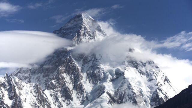 """""""Zrobiliśmy to. Zdobyliśmy K2 najniebezpieczniejszą porą"""""""